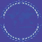 Atlantic Security International Investigations Inc.